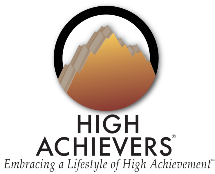 High Achievers helps business owners through business coaching