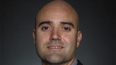 Walter Marques Nexpert Business Coach